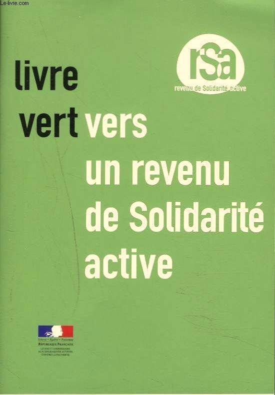 livre_vert_rsa