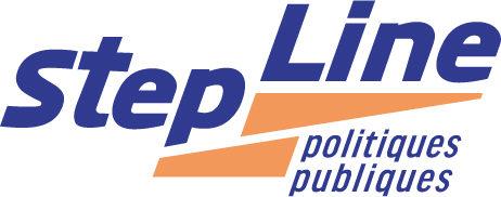 StepLine.fr